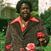 Barry White's Unlimited Love MixTape