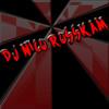 Download DJ NICO ROSSKAM - LXA - Lydia Vs Lady Bee - Return Of The Mack Ft Rochelle Mp3