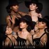 Fifth Harmony - Like Mariah Ft. Tyga (Reflection)