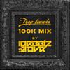 100k Mix By Drbblz ✖ Tovr