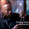 Wizboy Ofuasia Ft TeeYah_Lovinjitis Kizumba Miix DeeJay S'nup