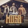 Dennis Feat. João Lucas E Marcelo - Musa