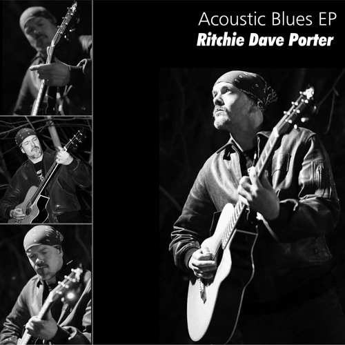 Acoustic Blues EP
