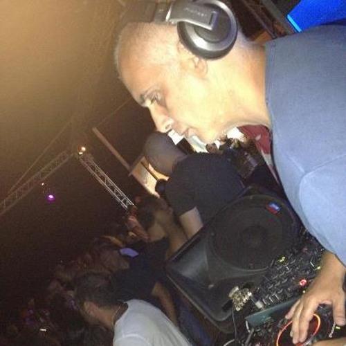 Super_stition ::: Haldo afro deep mix