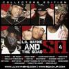 Lil Wayne - Renegades (feat. Kidd Kidd)