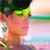 Rehab (Originally By Rihanna)