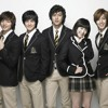 Shinee - Stand By Me ( Ost. BBF )