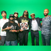 GGN Podcast Ep. 5 - Souls of Mischief & Adrian Younge