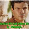 6 - Amr Diab - Rohy Merthalk #Live