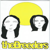 The Breeders - Forced To Drive