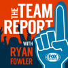 2015 Chicago Cubs Team Preview Podcast