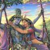 Badmarsh & Shri  Genetic D
