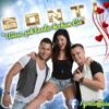 GONTI - Wiesz, Jak Bardzo Kocham Cie (2015' Gonti Official) HD NOWOŚĆ! HIT!