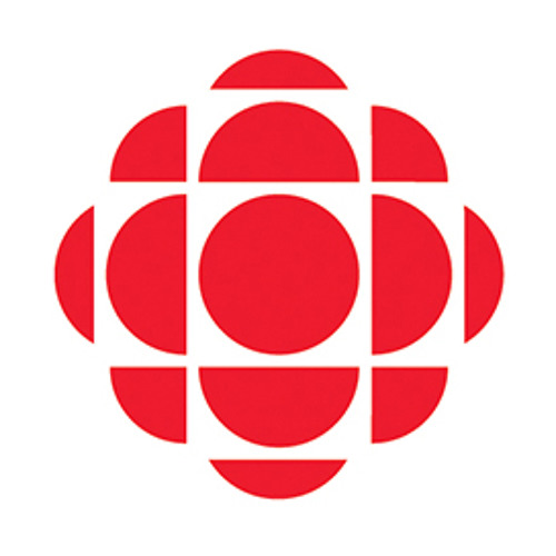 Scientists for Love on CBC's Radio Noon