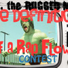 DeuceyDeuce - Defintion Of A Rap Flow- R.A. the Rugged Man