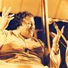 Main Ne Dekha Usse Ibtada Ho Gayi, Uss Ne Dekha Mujhe Inteha Ho Gayi (Live 1990) - TheLegend.NFAK mp3
