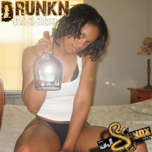Burn It Up (DJ Zinox Mush Up _ 2015)