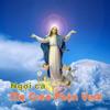 Lời dẫn album Ngợi ca Mẹ Giáo phận Vinh