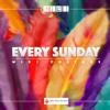 Midi Culture - Every Sunday (Original Mix)