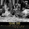 "Young Dro ""We In Da City"""