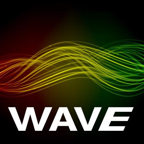 WAVE - Trip Of Conciousness