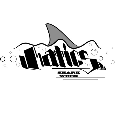 Matics - Think They Know Me ft. Blessed