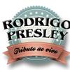Proud Mary - Rodrigo Presley (Elvis Presley Cover)