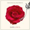 LOVE IS... MIXTAPE by DJ KB