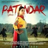 Patandar - Anmol Gagan Maan  New Song 2015