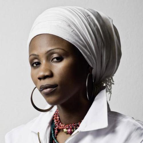 Sister Fa - Selebou Yoon (Quincy Jointz remix)