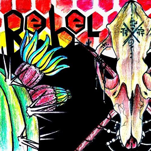 5. Rebel Soul Revival - Help Me Baby
