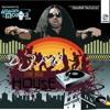 O Moner Moyna _ Dj Mo feat MQ _ Drum & Dhol mix