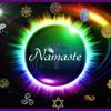 Namaste (Live Jam Session)