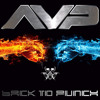 AVP • Back 2 Punch (VIP Rmx)