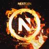 Katdrop - Fire (Original Mix)