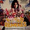 Dj Vitesh - Rewind 2 Tha 90s Medley - Nadeem Khan Ft. Oemar