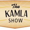 Vijay Iyer on Jazz in San Francisco Bay Area - The Kamla Show