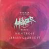 Say My Name (MONTROSE Jersey Club Edit) *FREE DOWNLOAD*