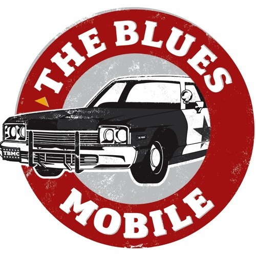 The BluesMobile Radio Hour Demo