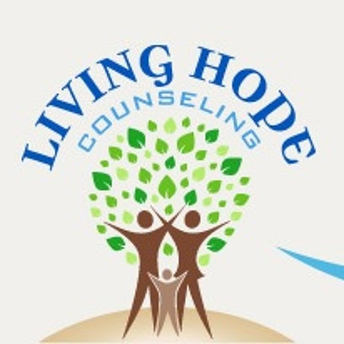 15-02-13 Living Hope Ministries