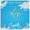 Cupido (ft. Ce'Cile)