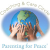 Practical Ways to Love Your Child Daily