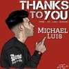 Thanks To You (Prod. By Lexi Banks)