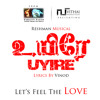 Uyire Uyire - Vithai Productions Official Song