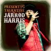 Jarrod Harris - It's My Pleasure To Serve You