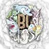 Borgore - Can´ T Squad With Us ( Lord Santi Dj  Dubstep Remix )