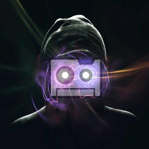 Invader! - Punx (Nobot Remix)