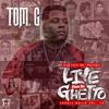 Tom G - Pop Out Ft Swavor Ty Money Yungn Cam & Dinero (Prod. K-Luv)