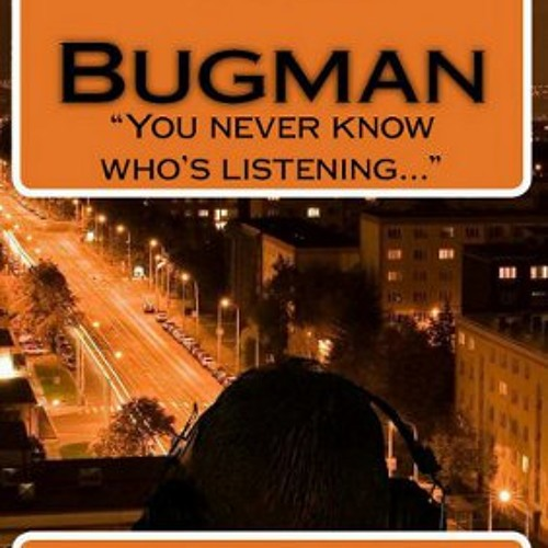 The Bugman Sample