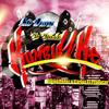 Download Porque Te Fuiste 2015 kumbia y ke Mp3